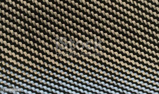 Carbon fiber texture background ,Dark carbon fiber background