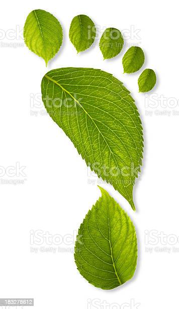 Carbon footprint concept xxxl picture id183278612?b=1&k=6&m=183278612&s=612x612&h=ihknse eb0tgjooiepxn3bekhou4dy q8qsgwmh zjm=
