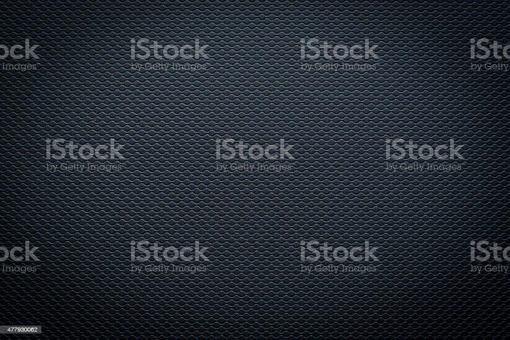 Carbon metallic texture background stock photo