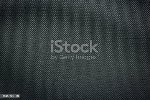 istock Carbon metallic texture background 498786215