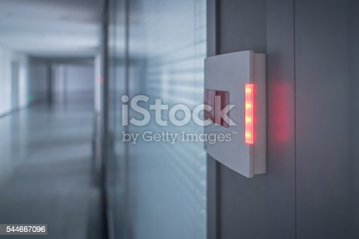 istock card access 544667096