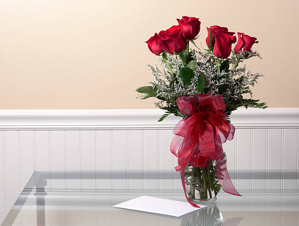 Card and roses picture id185104397?b=1&k=6&m=185104397&s=612x612&w=0&h=yg2jy dnducnsynoyrg wz76o5oc5tsedknbmn6pn1a=