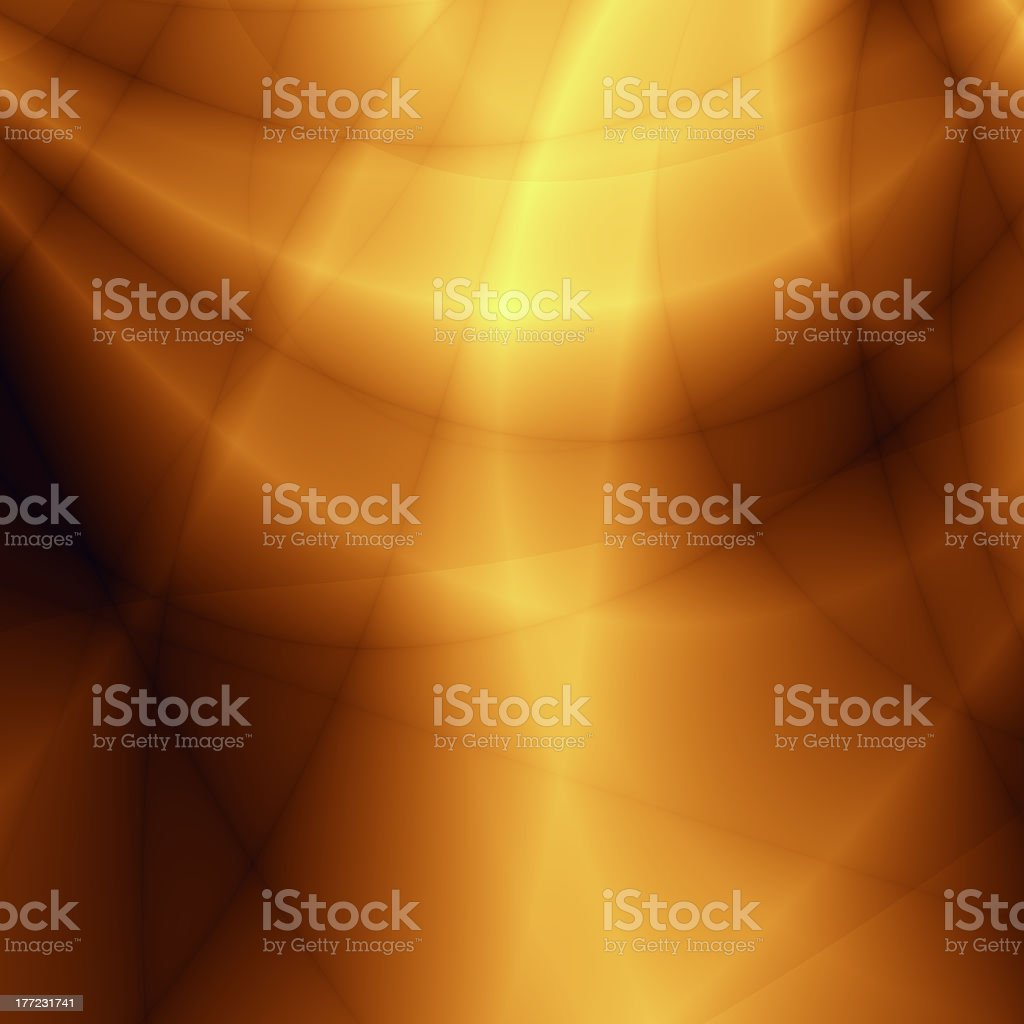 Card gold texture background stock photo