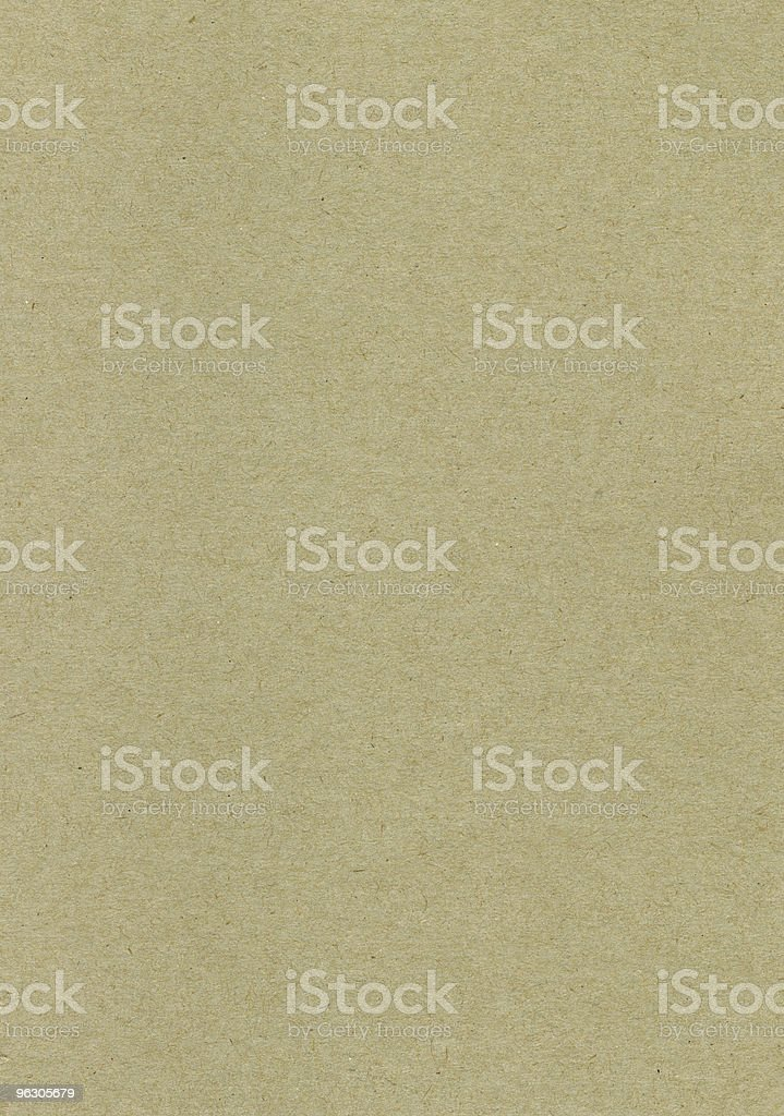 Card neutral stock photo