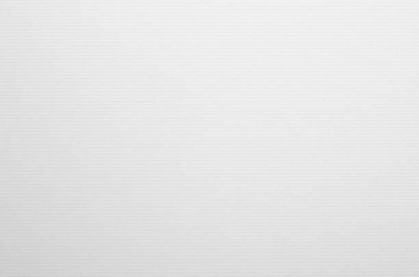 cardboard background texture - background lines imagens e fotografias de stock