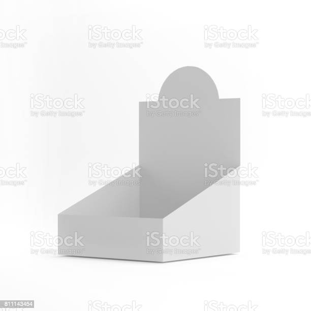 Cardboard blank empty display show box holder for advertising mock picture id811143454?b=1&k=6&m=811143454&s=612x612&h=x4hfzx1tuuywzcslurc7cebtgcok ut1pw 8kwztepk=