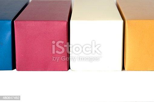 istock cardboard box 480647452