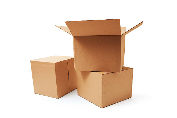 Cardboard boxes picture id158775545?b=1&k=6&m=158775545&s=612x612&w=0&h=u7rtl02aaz0119cxde531adtzg rq3sggk7lad14n w=