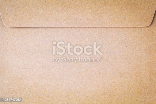 947207308istockphoto cardboard brown paper closeup texture or background 1034747064