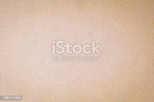 947207308istockphoto cardboard brown paper closeup texture or background 1034747324