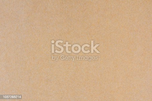 947207308istockphoto cardboard brown paper closeup texture or background 1037265214