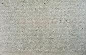 istock cardboard or brown paper texture background; paper, brown, texture, background, cardboard, old, blank, vintage, grunge, sheet, pattern, antique, textured, 1271081836