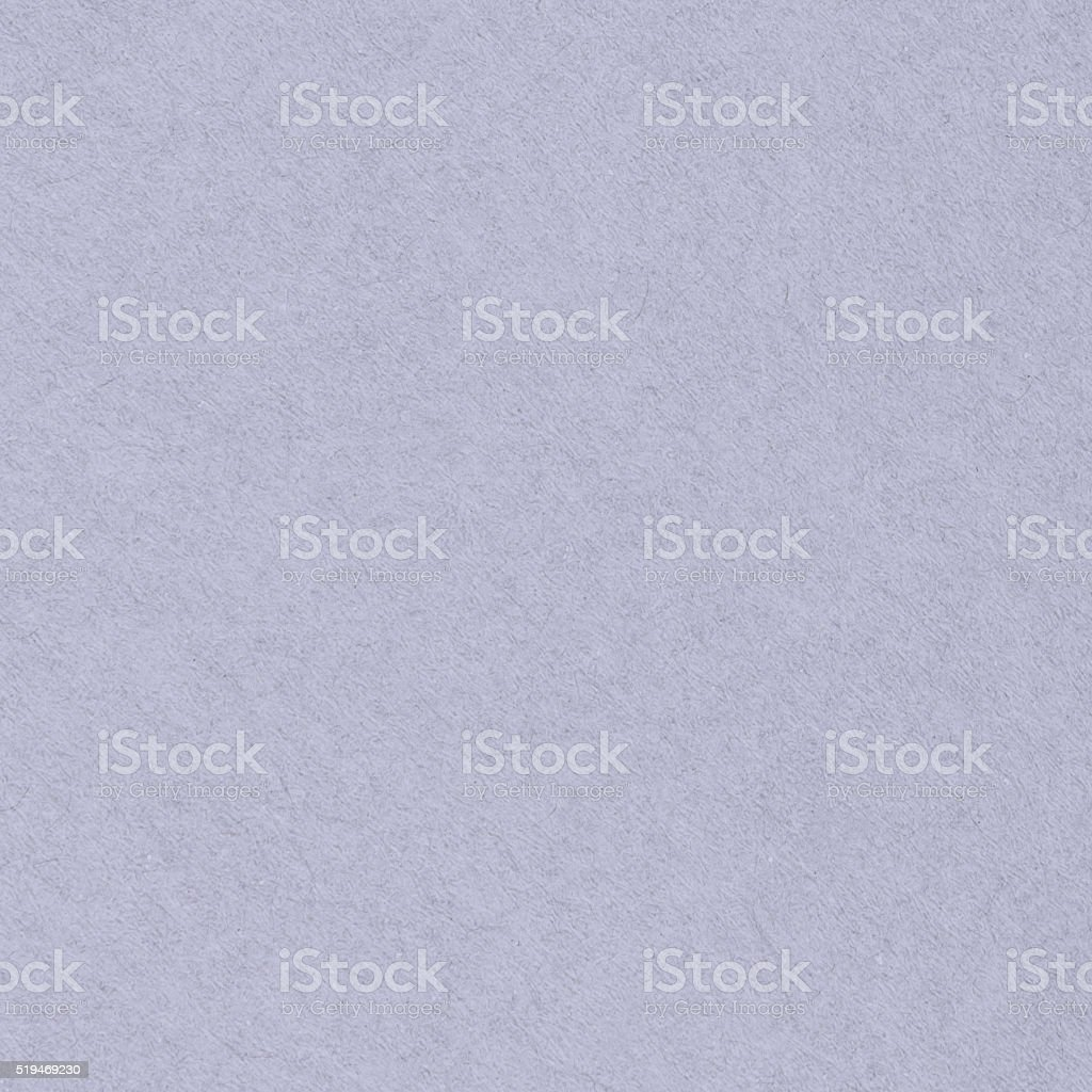 Cardboard paper background or texture with space for text. stock photo