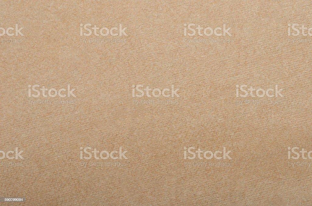 Бумажный фон картона Стоковые фото Стоковая фотография
