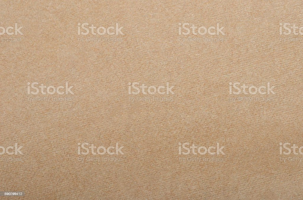 Cardboard paper background royaltyfri bildbanksbilder