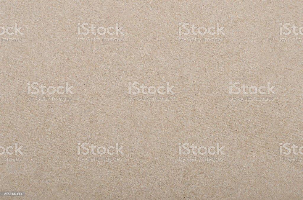 Cardboard paper background royaltyfri bildbanksbilder