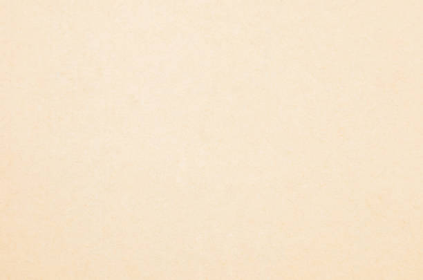 cardboard paper background - beige background stock photos and pictures