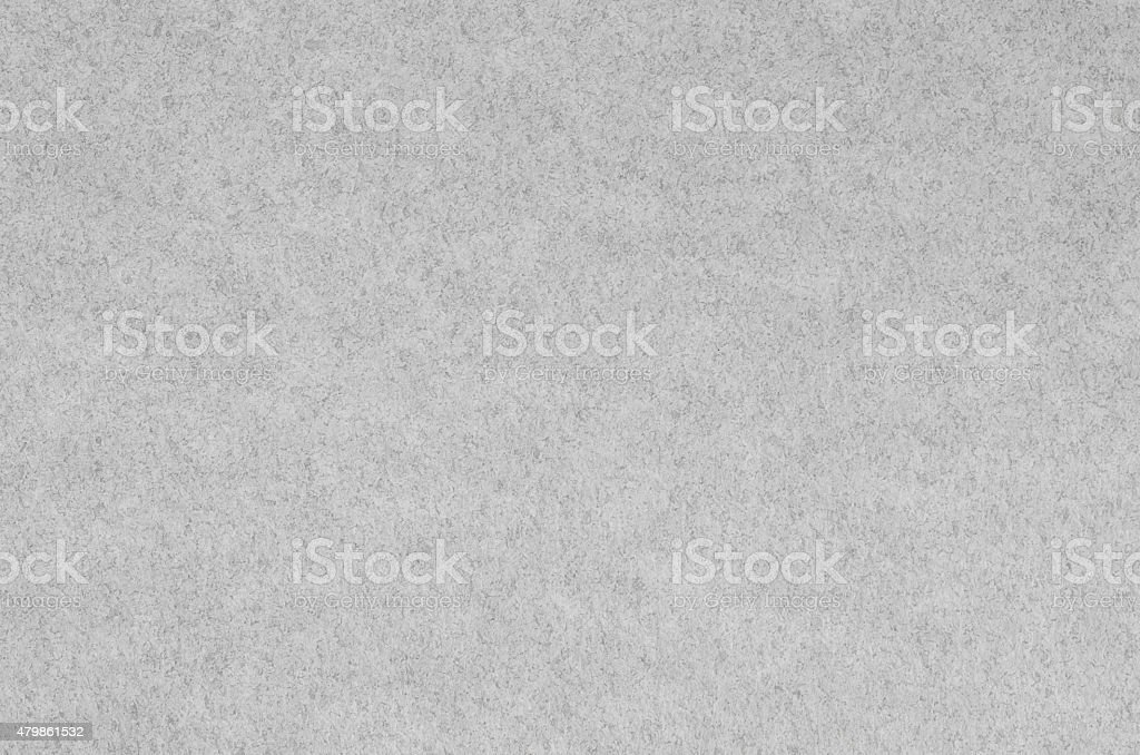 Cardboard paper texture or background with space for text. stock photo