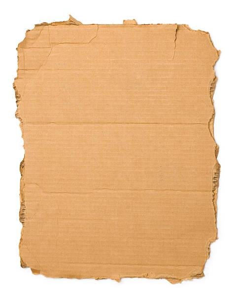 cardboard - bordpapier stockfoto's en -beelden