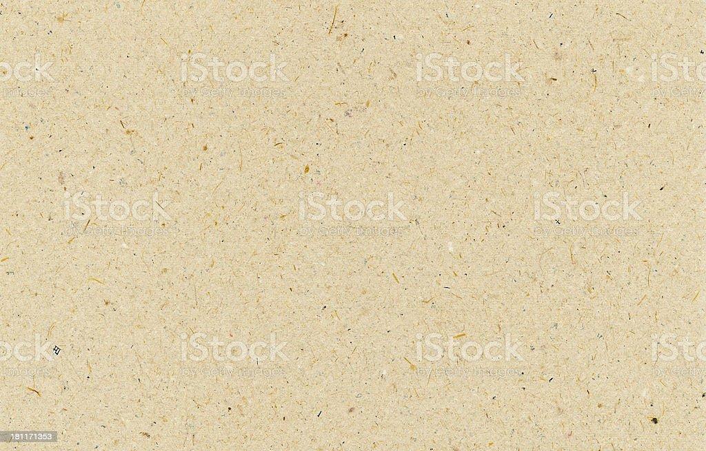 cardboard royalty-free stock photo