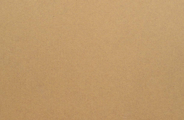 karton kartkę papieru - karton tworzywo zdjęcia i obrazy z banku zdjęć