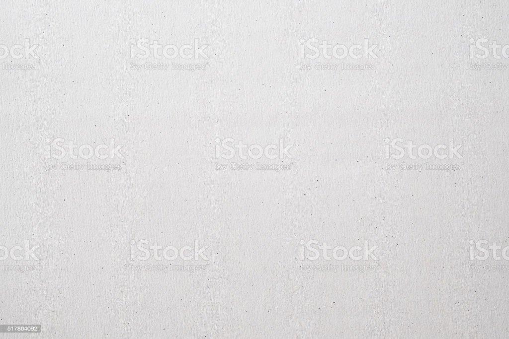 Pappe Blatt Papier – Foto