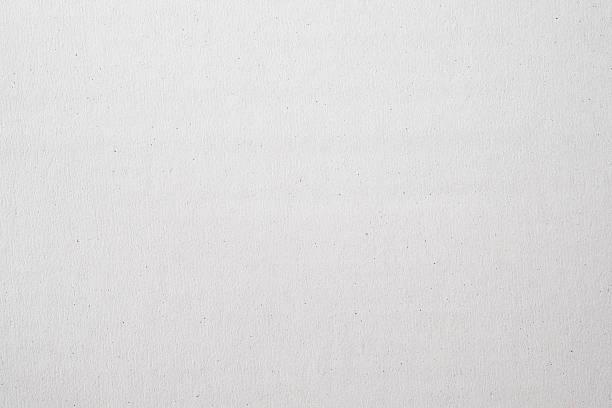 pappe blatt papier - altbauten stock-fotos und bilder
