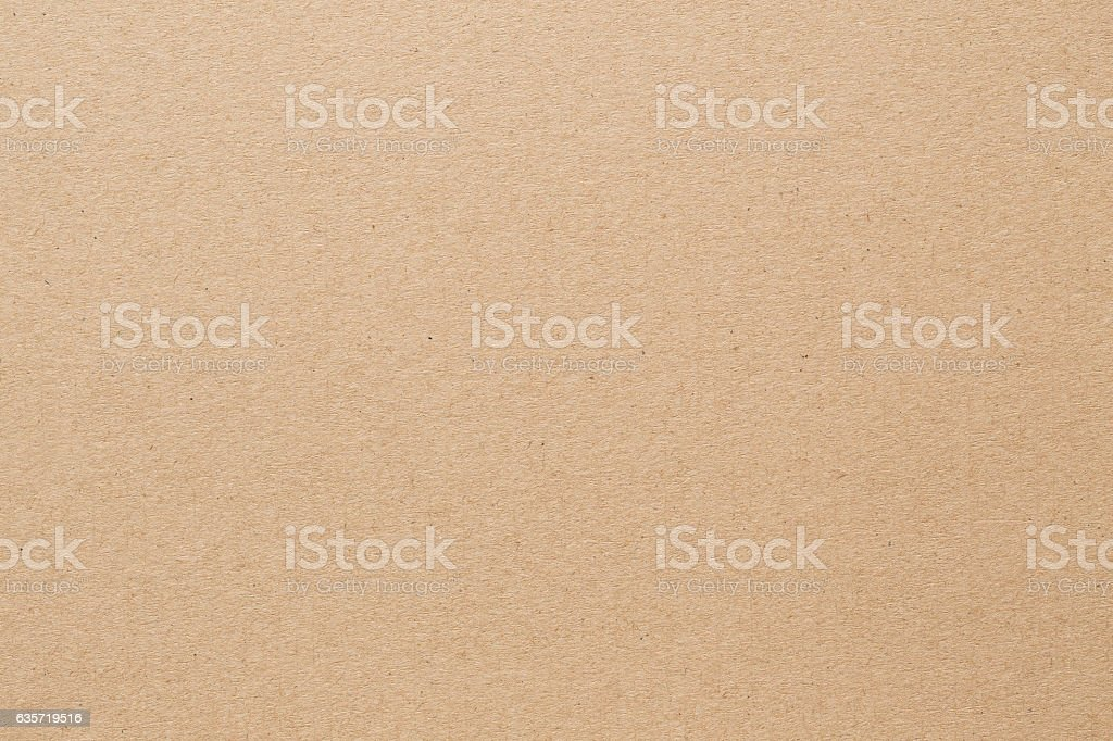 Cardboard sheet of paper,abstract texture background – Foto