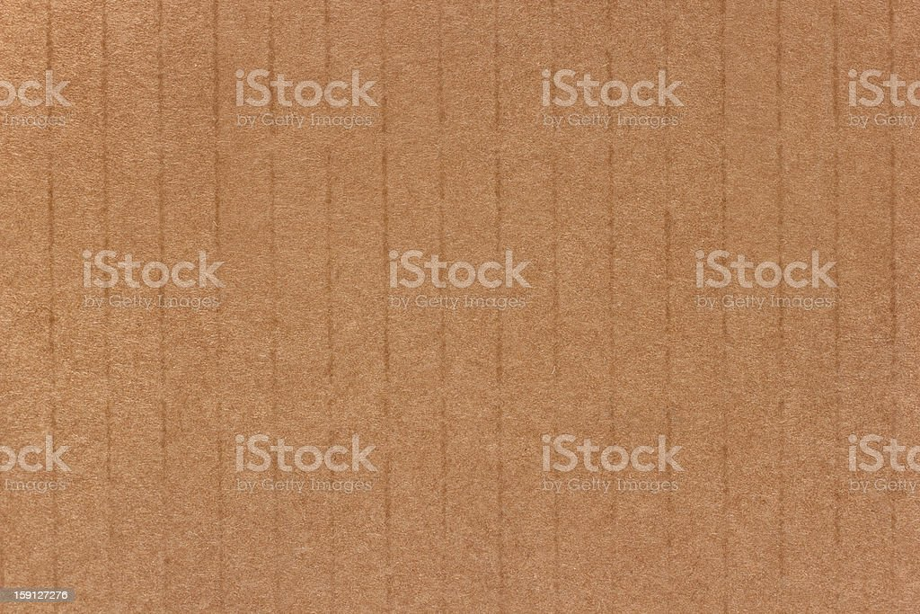 cardboard texture background royalty-free stock photo