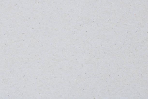 Cardboard texture closeup natural rough textured paper background picture id1088831124?b=1&k=6&m=1088831124&s=612x612&w=0&h=q8gpenv4nhdnbyn6i8q6x8rdzup7smz9ciwf9ljgohw=
