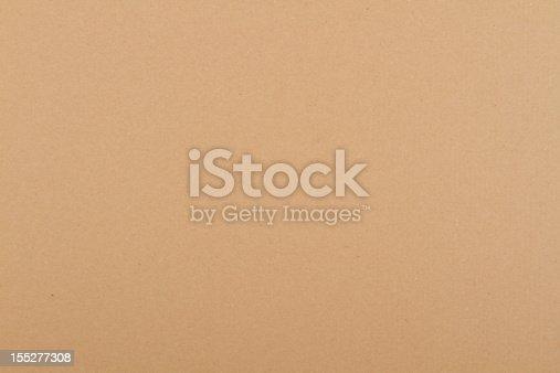 istock cardboard texture 155277308