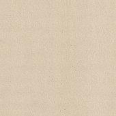 istock Cardboard texture. 537391782