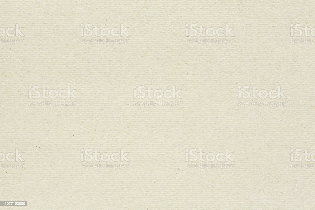 Cardboard texture template royalty-free stock photo