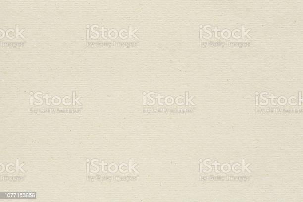 Cardboard texture template picture id1077153656?b=1&k=6&m=1077153656&s=612x612&h=z0uwef9pmxznjtbdgqbbrv5a hl5u0hqv16h809tzaa=