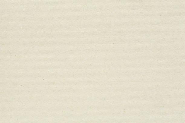 Cardboard texture template picture id1077153656?b=1&k=6&m=1077153656&s=612x612&w=0&h=c39s1thuqn6zrwy9buil14hsvbqblmfqgaejwq5iera=
