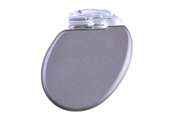 Cardiac Defibrillator  pacemaker stock pictures, royalty-free photos & images