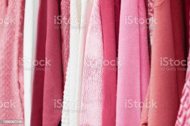 Cardiagan and sweaters in a row picture id1096062248?b=1&k=6&m=1096062248&s=612x612&h=inqvgsyy8sgiyvnmuc8w5mlkt7duemaya0fwvr trbg=