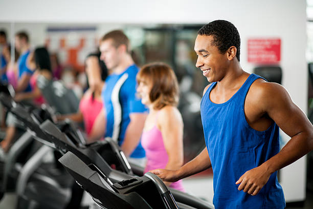 health and fitness essays Essays - largest database of quality sample essays and research papers on health and fitness.