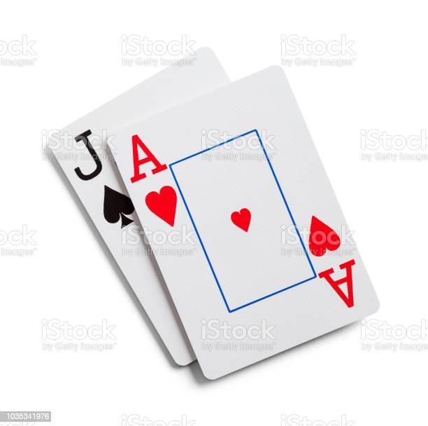 Cards black jack picture id1035341976?b=1&k=6&m=1035341976&s=612x612&h=06pxybkh968aw9p7esdqdfeue76e7 80yxtkjgb9jdc=