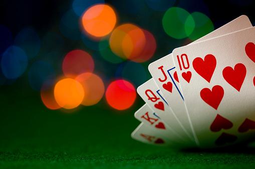 Cards (XXL)