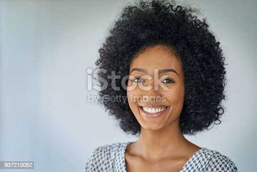 istock Career fulfillment is vital for your happiness 937213052