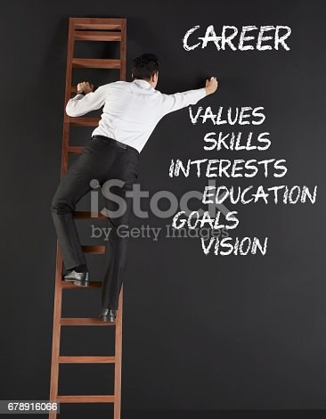 istock career topics 678916066