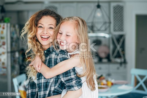 641288086istockphoto Carefree time together. 1172720783