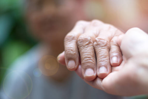 Caregiver carer hand holding elder hand woman in hospice care to picture id1130230765?b=1&k=6&m=1130230765&s=612x612&w=0&h=9rdfdqqwzz4lu xyfonshx su72d25l 184xckutlro=