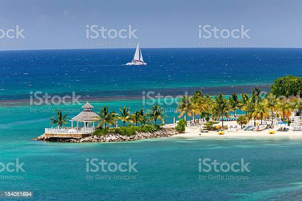 Caribbean inlet to ocho rios jamaica picture id154051694?b=1&k=6&m=154051694&s=612x612&h=z58klj0tfv emczix 4fe9mgbr9labuxvd9tzhk5y9u=