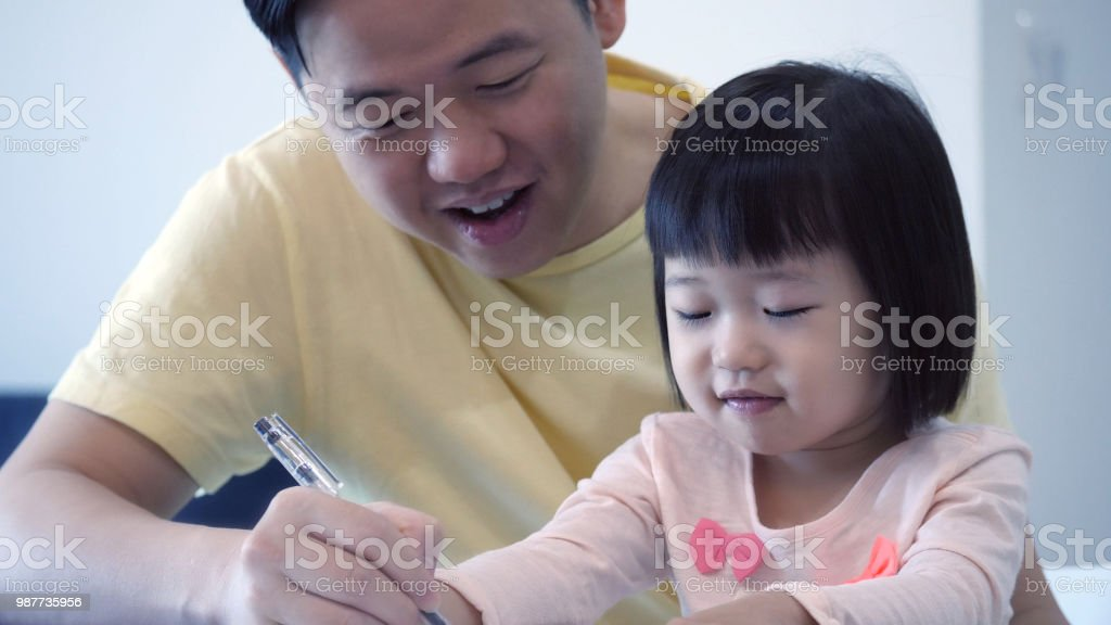 Image result for teach asian parents