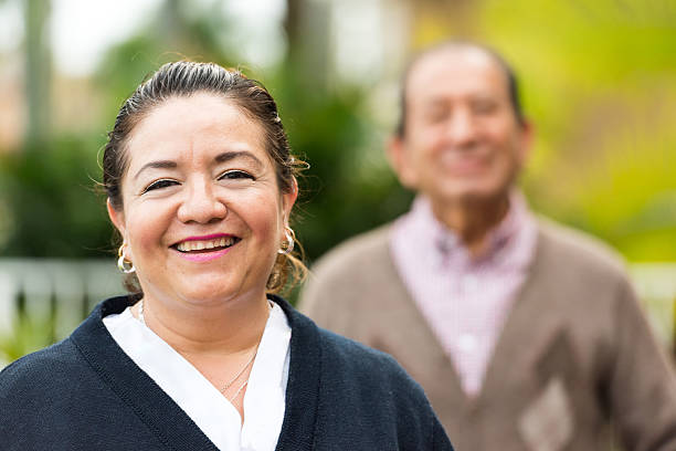 Royalty Free Mature Latina Women Pictures, Images And Stock Photos - Istock-6892