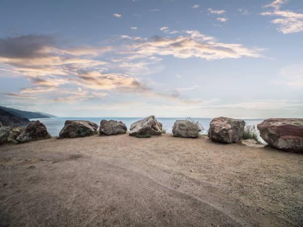 Carmel beachcalifornia picture id1029114808?b=1&k=6&m=1029114808&s=612x612&w=0&h=iunenwto0pxz5trzwadxsui8ha4xozuqw rjd3jbpbo=