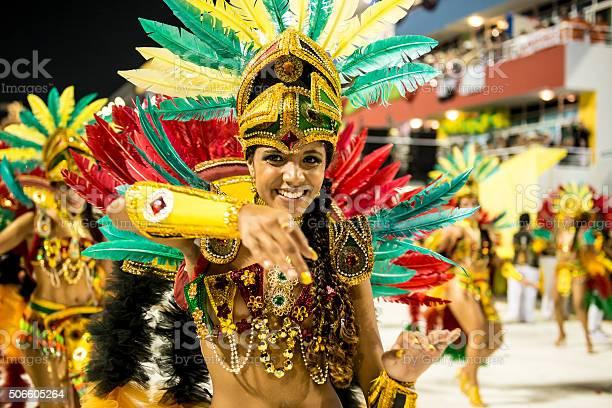 Carnaval 2014 picture id506605264?b=1&k=6&m=506605264&s=612x612&h=anuhrf6w2rmn1e4lgvnpkxbk2nvizxq1r2kv36hdbbo=