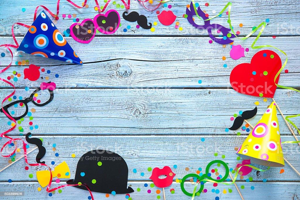 Carnevale Di Sfondo - Fotografie stock e altre immagini di ... 4548cea5c1d1